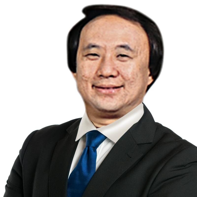 Ginawan Chondro