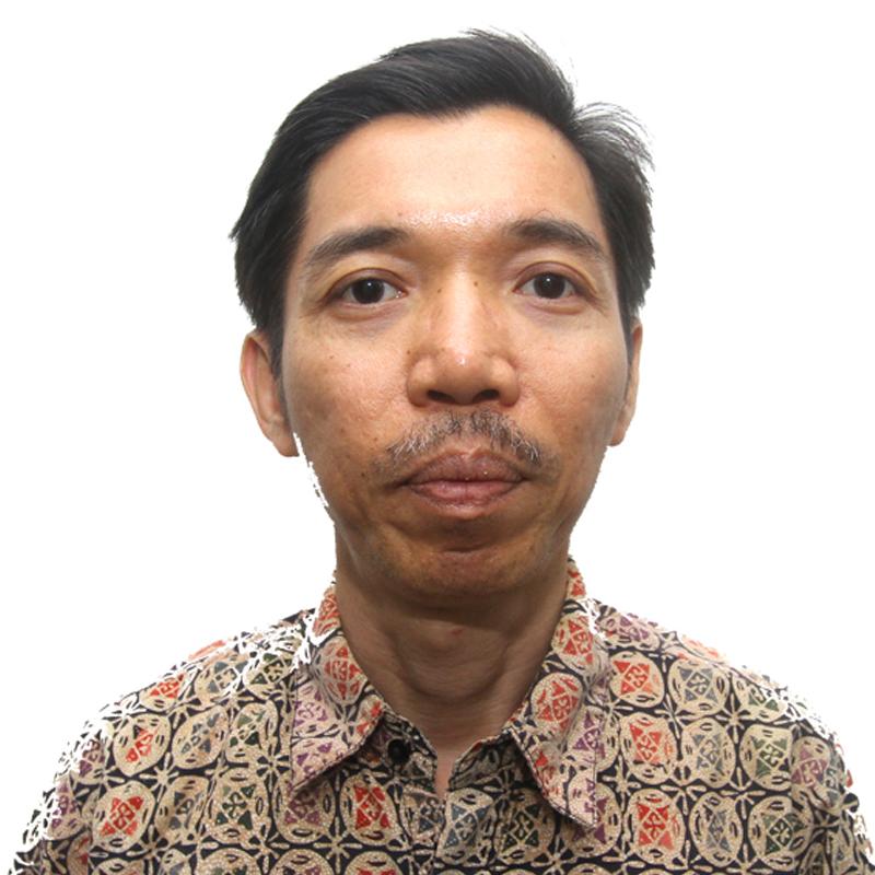 Liangilisan Nanang