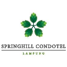 Springhill Condotel Lampung