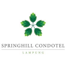 Springhill Condotel Lampung