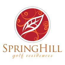Springhill Golf Terrace
