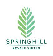 Springhill Royale Suites