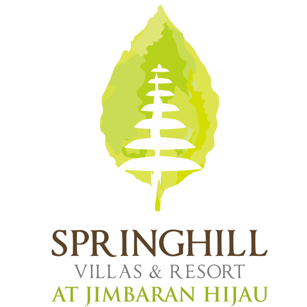 Springhill Villas & Resort at Jimbaran Hijau