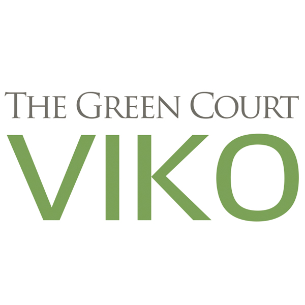 The Green Court Viko