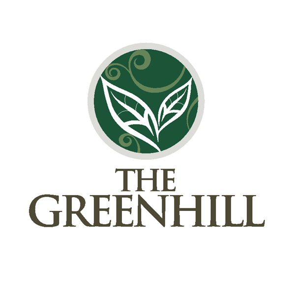 The Greenhill